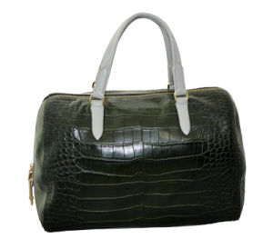 Hot Sell Ladies Tote Handbags (325B)