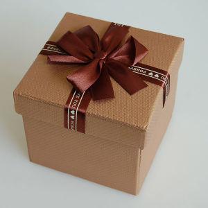 Paper Box (WF-4001)