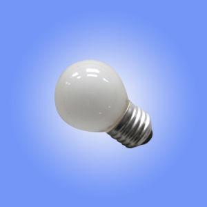 Global Bulb (G45)