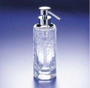 Liquid Crystal Soap F-013