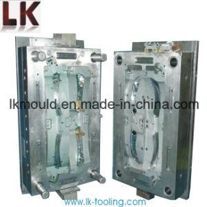 Door Handle Plastic Injection Moulding SGS Certified Factory