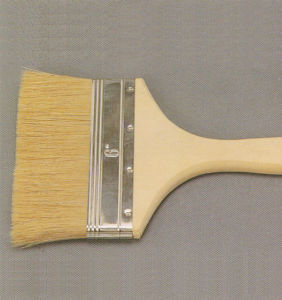 Painting Brushes (F0001)