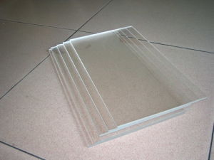 Acrylic Sheet (JLD-PMMA-TP) pictures & photos