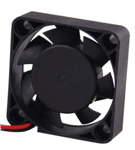 AC/DC Cooling Fan / Computer Fan (CY201-CY2510) pictures & photos