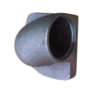 Lost Wax Silica Sol Investment Precision Carbon Steel Casting pictures & photos