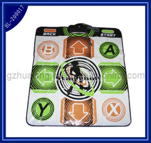 Compatible with Dance Mat Dance Mat Xbo360
