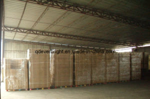 Direct, Vat, Reactive and Sulfur Dyestuff pictures & photos