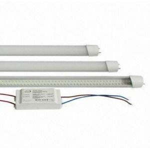 Integration T8 Tube Lamp 22W (RY-RG3-22W-11) pictures & photos