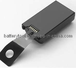 Barcode Scanner Symbol Mc30 Battery pictures & photos