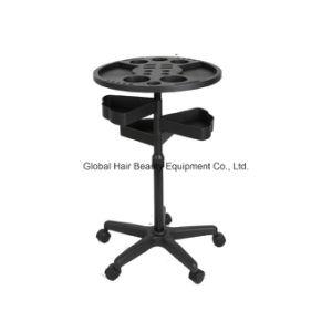Salon Furniture or Salon Trolley (HQ-A228)