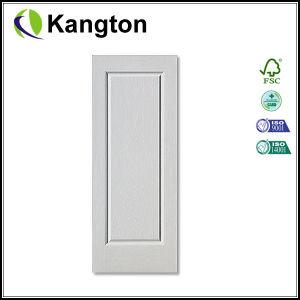 Primer Moulded HDF Door Skin (door skin) pictures & photos