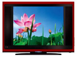 """21"""" Slim or Ultra Slim Colour TV (HZJ-J16)"""