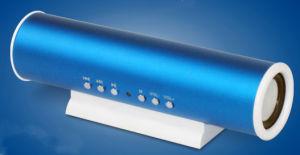 Card Speaker, Portable Mini Speaker, Mini Combo Speaker, LHX-SY706