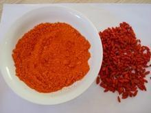 Goji Berry Extract/Wolfberry Extract pictures & photos