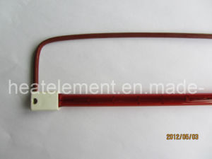 Sk 15 Base Ruby Infrared Lamp pictures & photos