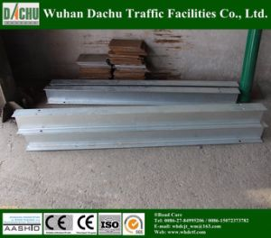Guardrail I Section Post pictures & photos