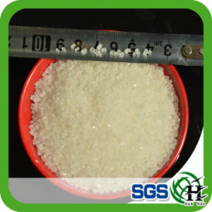 Caprolactam Grade Ammonium Sulphate N21% Chemical Fertilizer pictures & photos