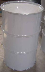 Aluminum for Coatings &Pigments
