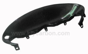 Carbon Fiber Dash Kit for Porsche pictures & photos