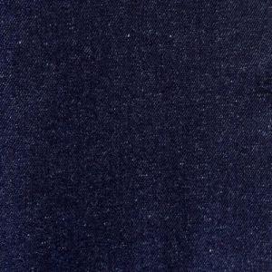 Hemp/Cotton Heavy Jean Fabric (QF13-0088) pictures & photos
