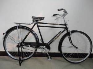 "Cheap Africa Market Durable Men Traditional Bike (28"" TR-032) pictures & photos"