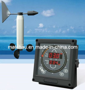 CCS Approval Marine Anemometer for Ships pictures & photos
