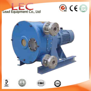Widely Choices for Output and Hose Peristaltic Pump pictures & photos