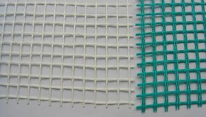 Fiberglass Mesh-2 pictures & photos