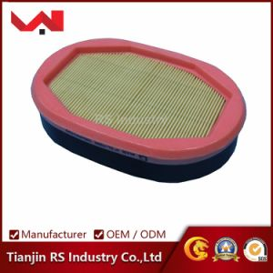 Loader Air Filter 2277448 Af26247 Cp23210 49108 P608766 for Cat 3054 pictures & photos
