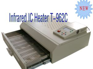 Infrared IC Heater (T-962c)
