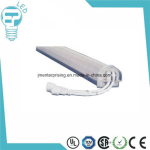 LED Tube Light Waterproof LED Digital Tube DMX pictures & photos