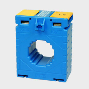 Mes Model 600/5A Cable Current Transformer (CP/MES)