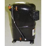 CR Copeland Compressor (CRNQ-0500-TFD-522)