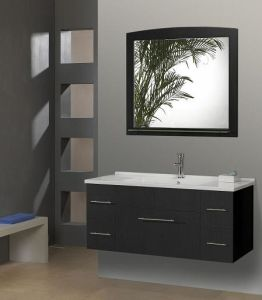 Bathroom Furniture/Cabinet (RB316)