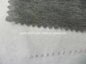 Enzyme Wash Non-Woven Interlining (8830, 8840)