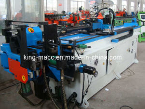 Ss Tube Bending Machine (GM-SB-50CNC) pictures & photos