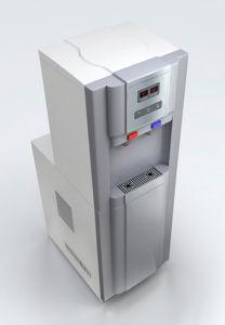 Air-Water Generator AW-30Y