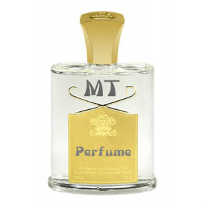 Brand Perfume for Men (MT090407) pictures & photos
