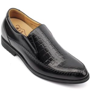 Secret Dress Shoe (1X70H13)