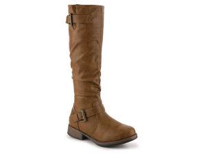Wholesale Ladies Sweet Dress Shoe (HT10012-1) pictures & photos
