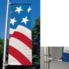 Blockout Banner (Banner10-1)
