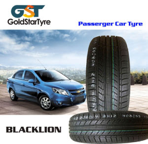 Car Tire with Reach, Labeling 185/70r13 pictures & photos