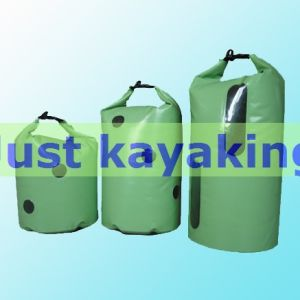 Dry Bag (KB-0618) pictures & photos