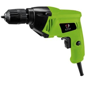 Electric Drill Power Tools (BH-6107)