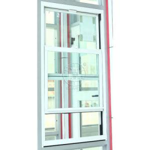 Aluminium Window 1 pictures & photos