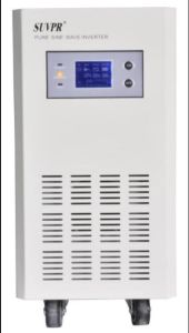 off Grid Inverter Home Solar System 1kw-5kw pictures & photos