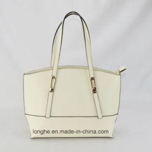 2016 Newest Fashion Ladies Designer Handbags (ZX20228) pictures & photos