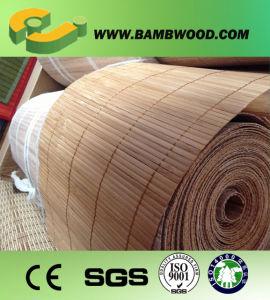 100% Natural Bamboo Carpet pictures & photos