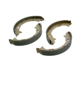 New Design and High Quality Brake Shoes pictures & photos