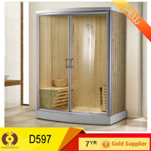 New Design Shower Enclosure (E602) pictures & photos